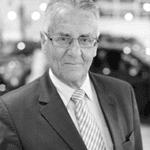 Michael Mallia - Administrator