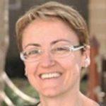 Prof. Maria Attard